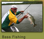 bass-fishing